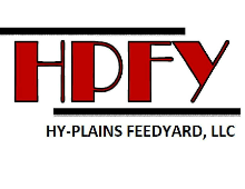 Hy-Plains Feedyard, LLC